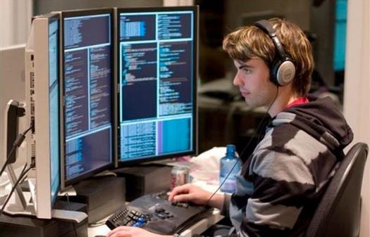 10 điều khó chịu nhất đối với lập trình viên