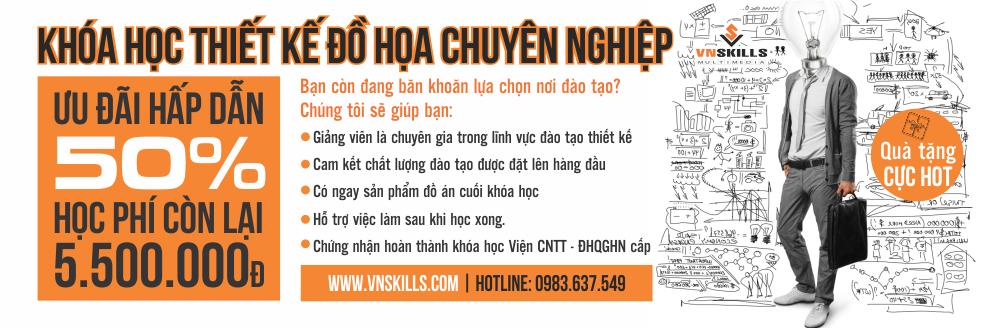 http://vnskills.com/khoa-hoc-thiet-ke-do-hoa.html