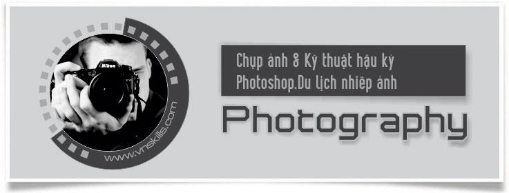 Dạy và đào tạo nhiếp ảnh