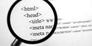 HTML Các ví dụ cơ bản