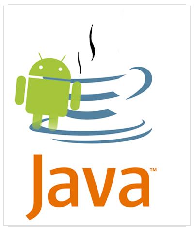 Khóa học lập trình Java cơ bản