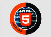 Khóa học xây dựng giao diện Website HTML5 CSS3, JQuery