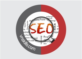 Khóa học SEO - Marketing