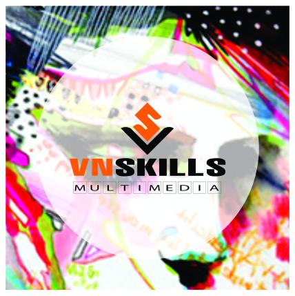 VnSkills Multimedia