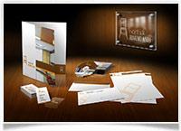 Trần Hoàng Anh - Khóa học thiết kế đồ họa K12G81