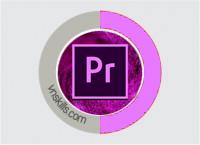Khóa học Premiere Pro