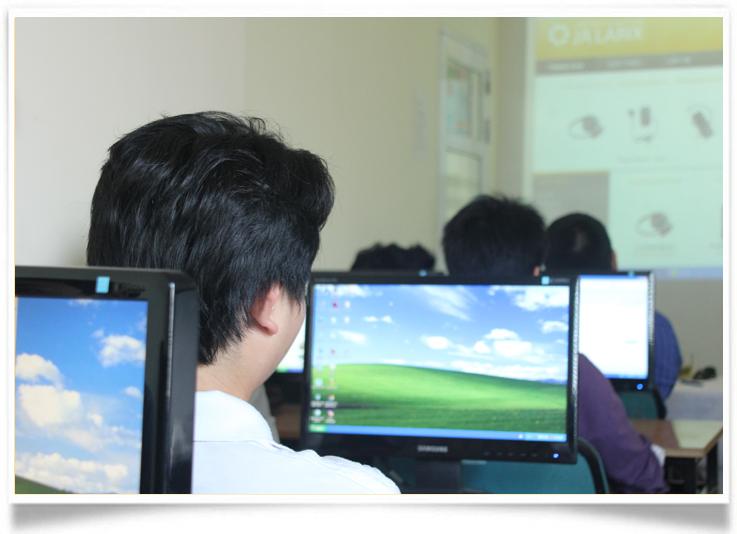 Kiều Văn Chính - Lớp Thiết kế Film Quảng cáo và hoạt hình 3D maya