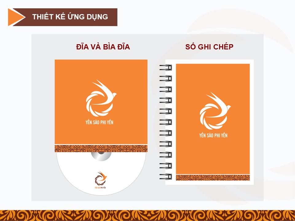 Nguyễn Thị Phi Yến - Khóa thiết kế đồ họa K15G31