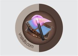 Chuyên đề Adobe After Efects