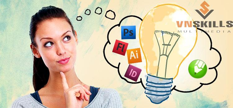 Sự kết hợp giữa Marketing và Design
