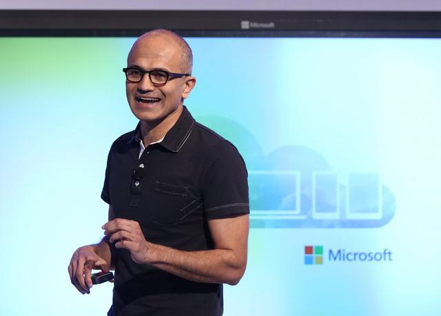 Ứng dụng mới nhất của Microsoft sẽ giúp ai cũng có thể làm lập trình viên, kể cả bạn