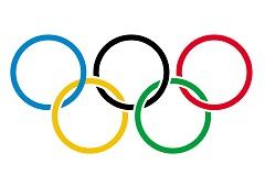 Video học illustrator cơ bản: Vẽ vòng tròn olympic