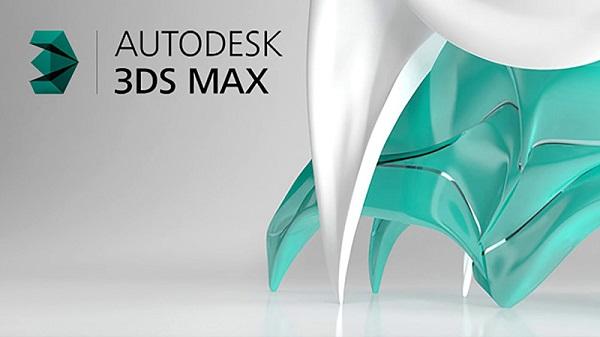 Phiên bản 3ds max nào là thích hợp cho việc học thiết kế nội thất?