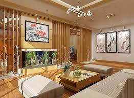 Lưu ý khi thiết kế nội thất cho nhà chung cư