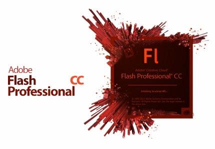 Lập trình flash