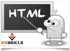 Có cần phải biết HTML để học PHP?