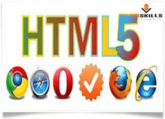 Điểm mạnh của HTML5