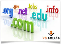 Khi mua domain và Hosting cần chú ý
