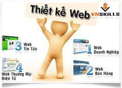 Phân biệt các loại website trước khi thiết kế