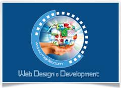 Phân biệt thiết kế web và phát triển web