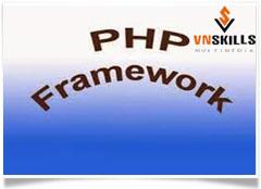 PHP Framework là gì?