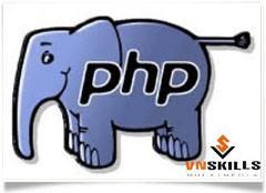 Tại sao chọn PHP để phát triển website