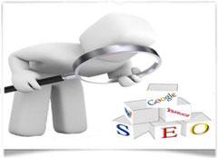 Một website chuẩn SEO cần lưu ý những gì?