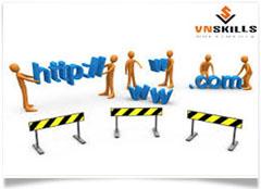Thiết kế web nghề đang hot hiện nay