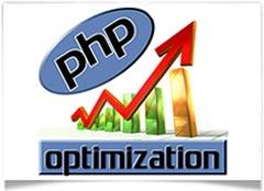 Tối ưu hóa PHP - những điểm cần chú ý