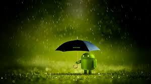 5 điều cơ bản khi học lập trình android