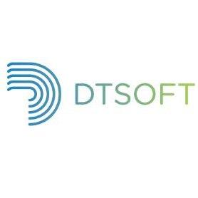 Tuyển dụng thực tập Design tại Công ty DTSOFT